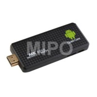 Jual Android TV Dongle Stick Quadcore Murah