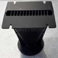 harga Horn Tweter Line Array Polos Almunium Sirip Dalam Tokopedia.com