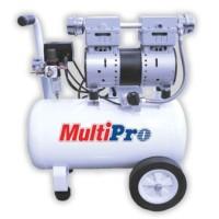 Mini Compressor OC-075-DCBW Multipro