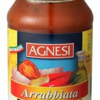 harga Agnesi Arrabiata Tokopedia.com