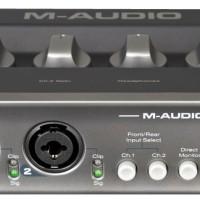 harga M-Audio MobilePre Tokopedia.com
