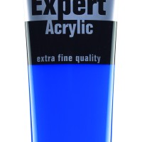AMSTERDAM EXPERT ACRYLIC 150 ML SERI 1