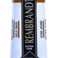 REMBRANDT ACRYLIC COLOUR 40 ML SERI 1