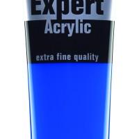AMSTERDAM EXPERT ACRYLIC 150 ML SERI 4