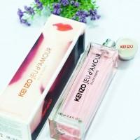 Parfum Jakarta Harga Terbaru Kenzo Di Jual 2019Tokopedia Dki dtxQhrsC