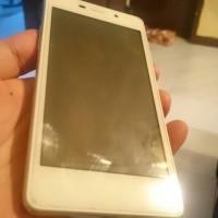 Handphone OPPO Joy 3