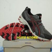 harga Sepatu Trail Running/Volley ASICS GEL kahana 6 Original Tokopedia.com