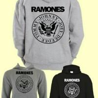 jaket/sweater/hoodie/jumper RAMONES