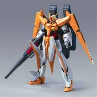 Gundam HG 1/144 Arios Gn 007
