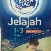 harga JELAJAH MADU & VANILLA 800GR Tokopedia.com