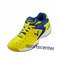 harga Sepatu Badminton / Bulutangkis Victor Junior / Anak SH-9200JR-EF Tokopedia.com