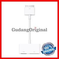 Apple 30 Pin Digital AV Adapter Original