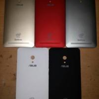 harga tutup batre asus zenfone 6 ( casing zenfone 6 ) Tokopedia.com