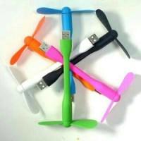 KIPAS USB 2 BALING