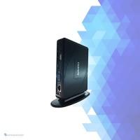 harga Thin Client / PC Station FUJITECH VR400 VR 400 Tokopedia.com
