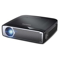 Philips Pocket Projector Pico PPX4935Wireless - Hitam