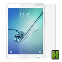 Tempered Glass Galaxy Tab S2 8 Inch Screen Guard Anti Gores HP Samsung