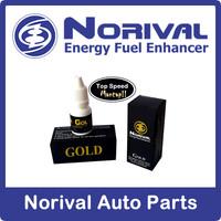 Norival Gold