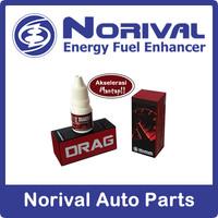 Norival Dragrace