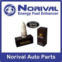 Norival Diesel
