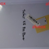 harga Teclast x16 Pro / Teclast x16 Power Screen Guard Tokopedia.com