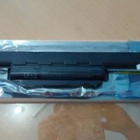 harga Baterai ASUS A45A A45VD K45D K45DR K55DR X45A X45C X45U Original OEM Tokopedia.com