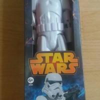 Figure Stromtropper Starwars Hasbro