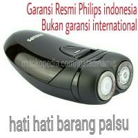 Jual Philips PQ 206 Original Electric Shaver Alat Cukur Jenggot Brewok Kumi Murah