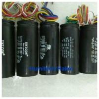 harga Capacitor/kapasitor Mesin Cuci 4+10uf/5+10uf/6+10uf Tokopedia.com