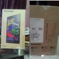 Lenovo Tab 2 A8-50 NEW 4G LTE