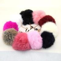 harga Dust Plug Fur Ball Plugin Pluggy Gantungan Hp Handphone Tokopedia.com
