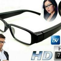 Spy eyewear glasses camera video recorder hd 720p original