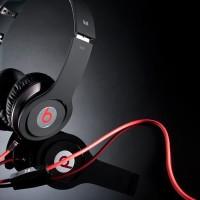 harga Beats By Dr. Dre Beats Solo Hd Tokopedia.com