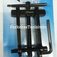 Armature Bearing Puller / Treker Bearing AB2 Benz
