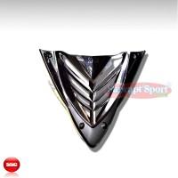 harga V Grill Yamaha R25 Tokopedia.com