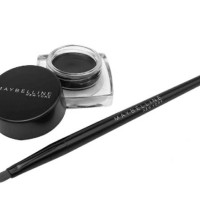 Maybelline Lasting Drama Eye Studio Gel Eye Liner Eyeliner