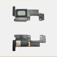 Harga buzzer speaker asus zenfone 2 ze551ml | Pembandingharga.com
