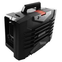 RAIDMAX TROY | Casing Komputer Gaming | Casing Gaming ITX | Raidmax