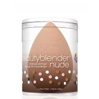 Beauty Blender Nude (Nude)