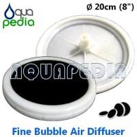 AirDisc Fine Bubble Air Diffuser FB-8