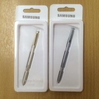Original Samsung S PEN For Galaxy Note 5 || Stylus