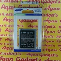 BATRE, BATTERY,  BATERAI SAMSUNG ACE 3 100% ORIGINAL