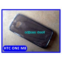 Harga Htc M8 Travelbon.com