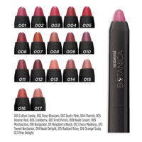 Moisturizing Lipstick Mineral Botanica
