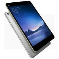 harga Xiaomi Mi pad 2 Tokopedia.com