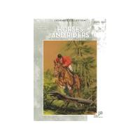 Leonardo Collection 11 - Horses and Riders