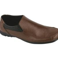 sepatu casual, sepatu pria, sepatu cats, sepatu kulit