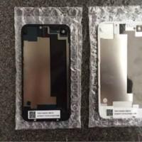 harga backdoor iphone 4g/4s Tokopedia.com