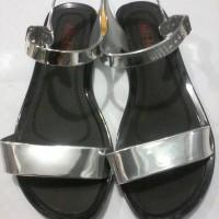 sandal bara2 gliter