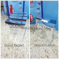 Lancome Cushion Refill BLANC EXPERT & MIRACLE CUSHION